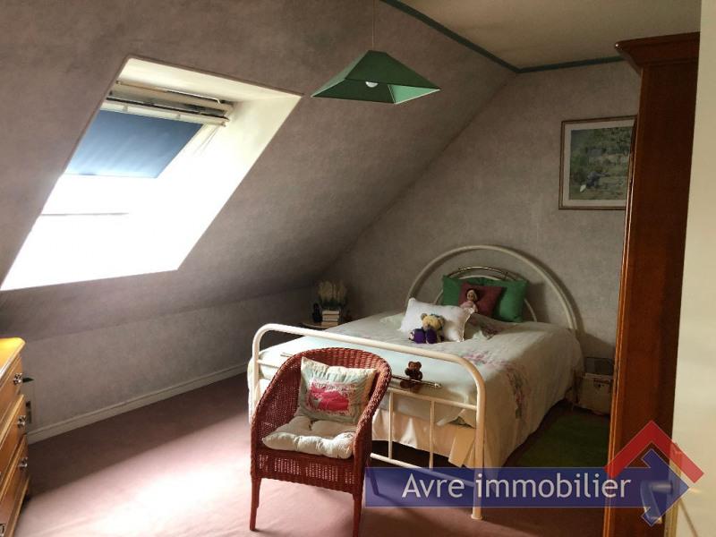 Sale apartment Verneuil d'avre et d'iton 82000€ - Picture 3