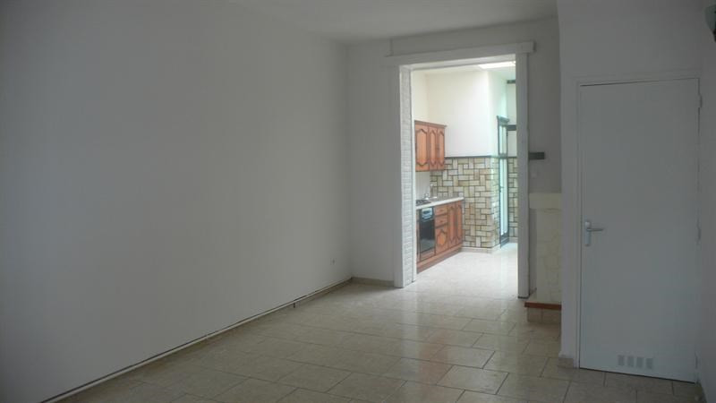 Sale house / villa Lille 170 000€ - Picture 1