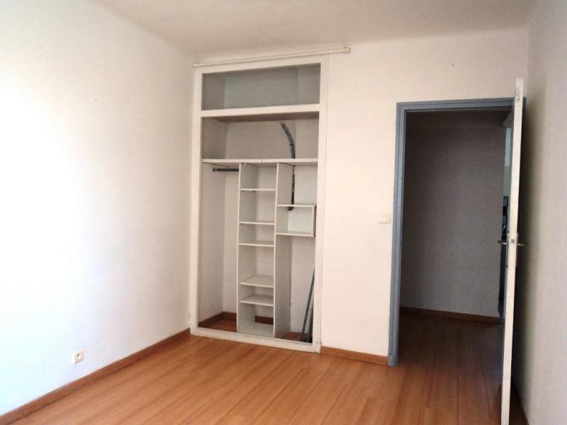 Locação apartamento Toulon 550€ CC - Fotografia 11