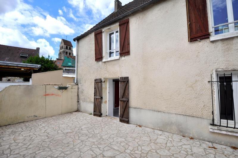 Vente appartement Wissous 169000€ - Photo 7