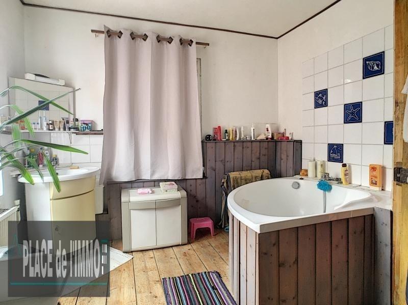 Vente maison / villa Epagne epagnette 168000€ - Photo 5