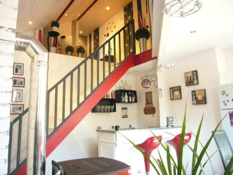 Vente appartement Saint-die 86 400€ - Photo 3