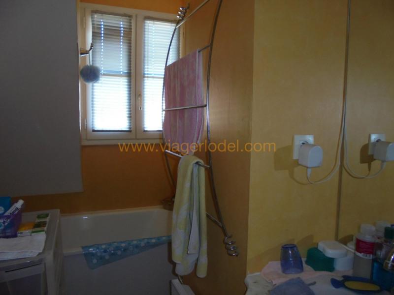 Viager maison / villa Sainte-cécile-plage 37540€ - Photo 7