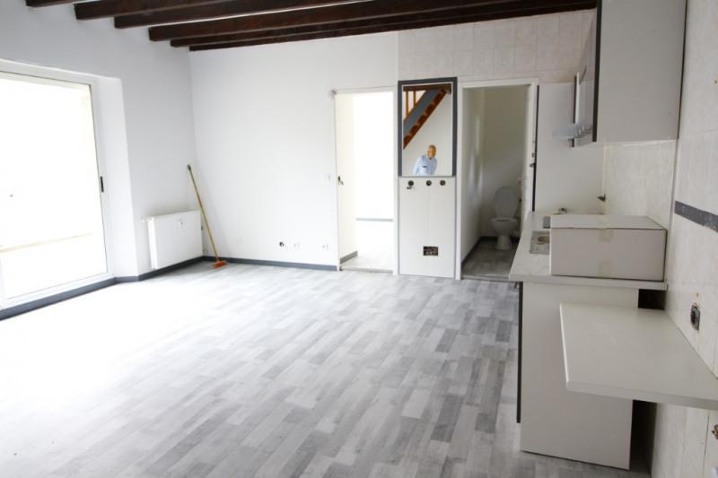 Location appartement Gan 640€ CC - Photo 2