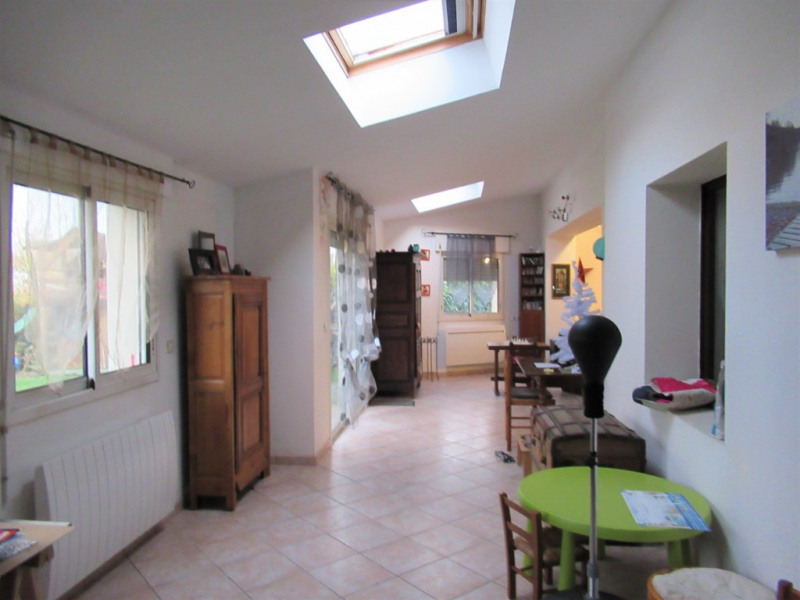 Vente maison / villa Blain 233 200€ - Photo 5