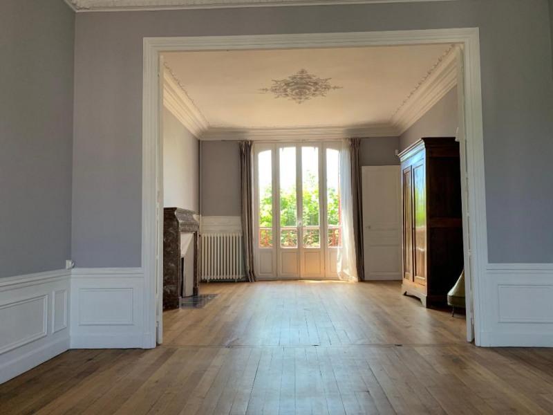 Venta  casa Triel sur seine 599000€ - Fotografía 2