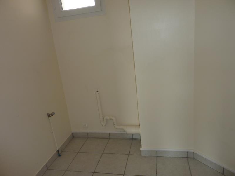 Location appartement Riorges 581€ CC - Photo 5