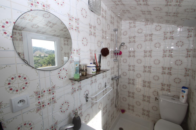 Vente maison / villa Banyuls sur mer 194000€ - Photo 13