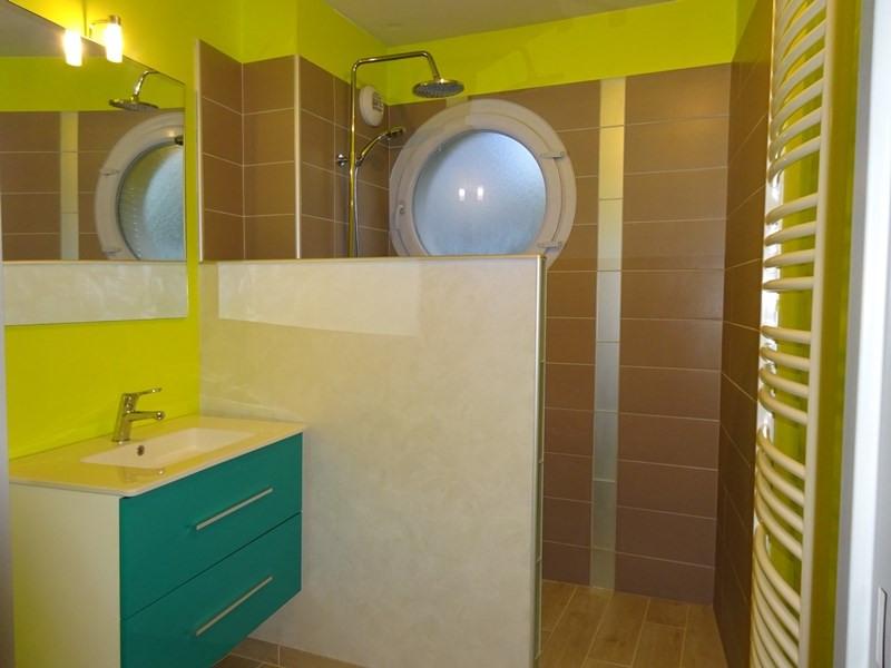Location appartement Vienne 556€ CC - Photo 6