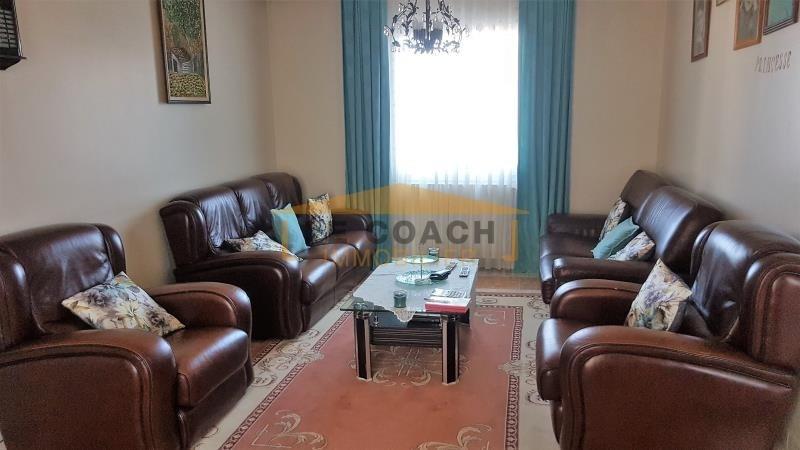 Vente maison / villa Gagny 484900€ - Photo 3