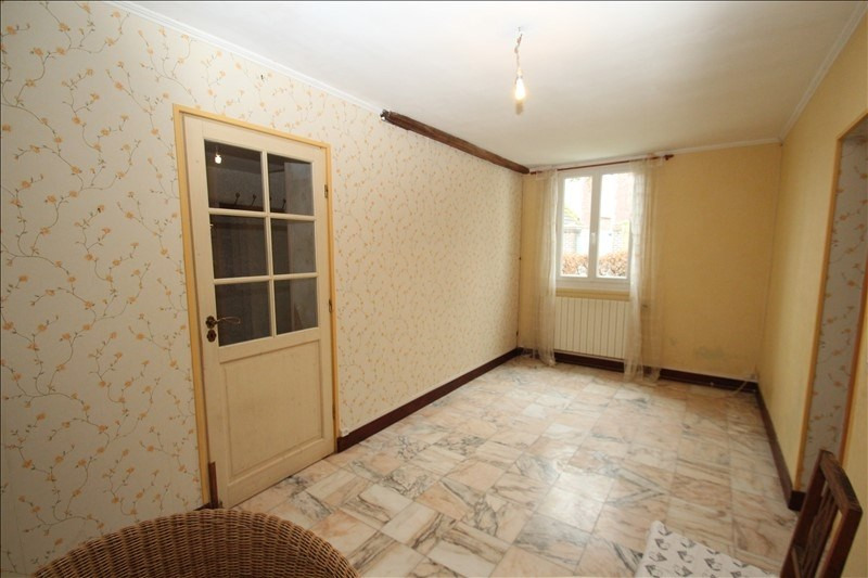 Sale house / villa Vauciennes 270 000€ - Picture 3