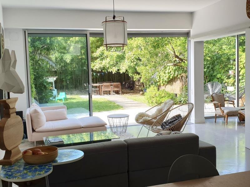 Vente de prestige maison / villa Bordeaux 721000€ - Photo 2