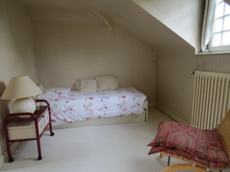 Deluxe sale house / villa Maisons laffitte 1190000€ - Picture 13