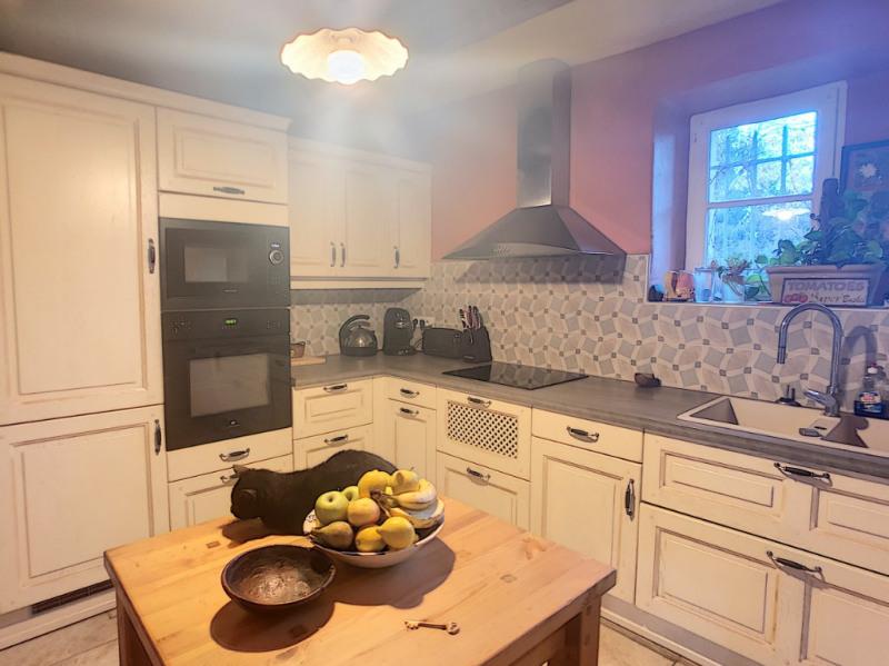 Vente de prestige maison / villa Plan d'orgon 850000€ - Photo 13