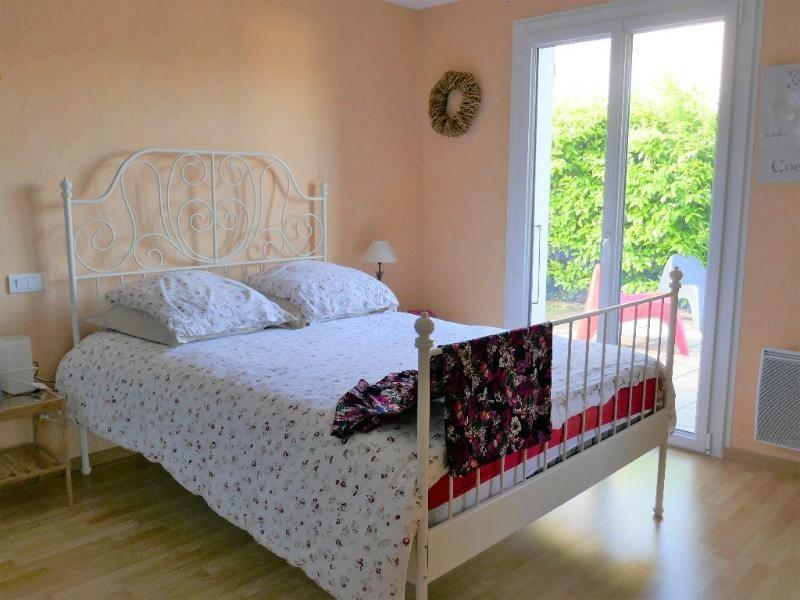Vente maison / villa Beard geovreissiat 229000€ - Photo 4