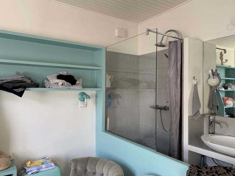 Sale house / villa Gennevilliers 465000€ - Picture 7