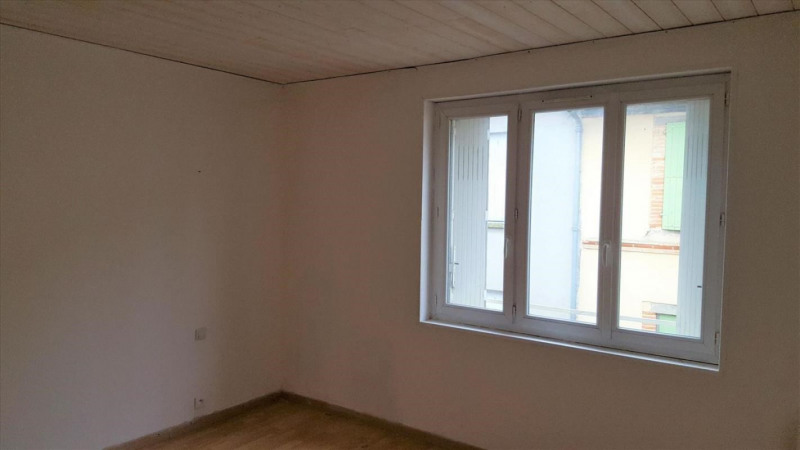 Revenda casa Graulhet 119600€ - Fotografia 7