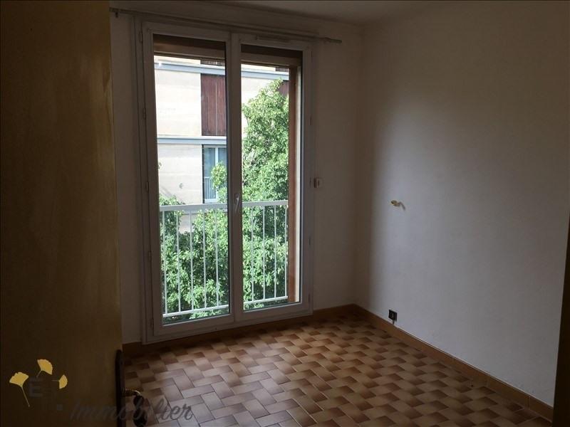 Produit d'investissement appartement Salon de provence 87000€ - Photo 6