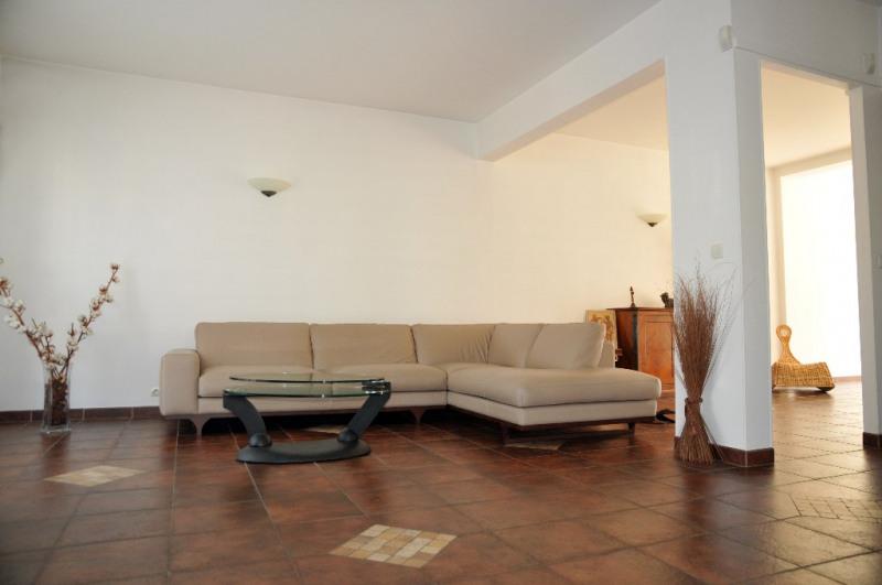 Revenda casa Epinay sur orge 480000€ - Fotografia 5
