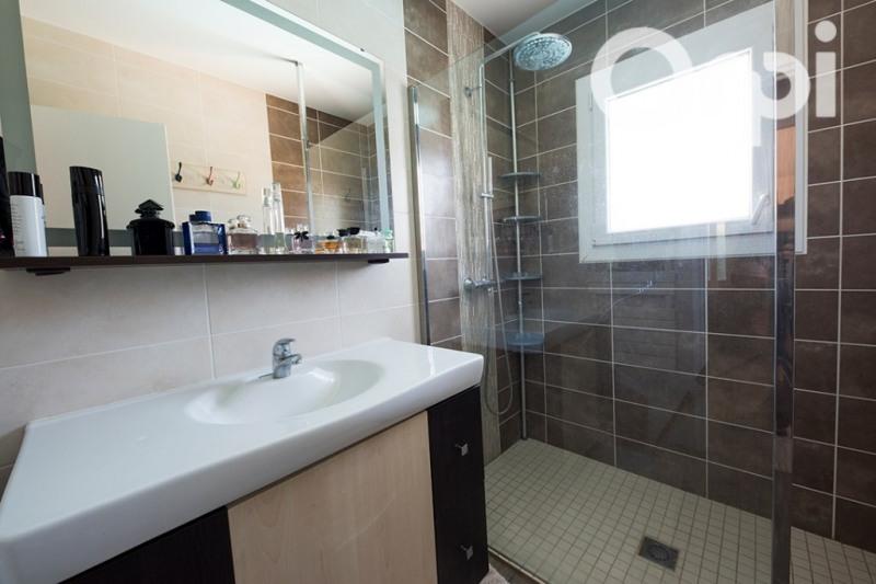 Vente maison / villa La tremblade 299000€ - Photo 11