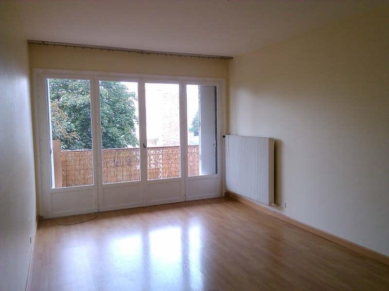 Location appartement Maurepas 805€ CC - Photo 2