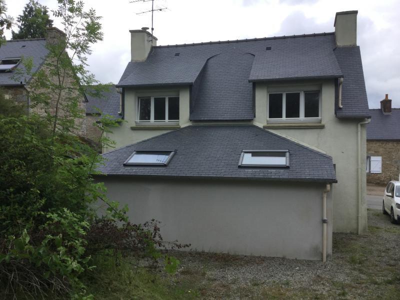 Sale house / villa St connan 59800€ - Picture 2