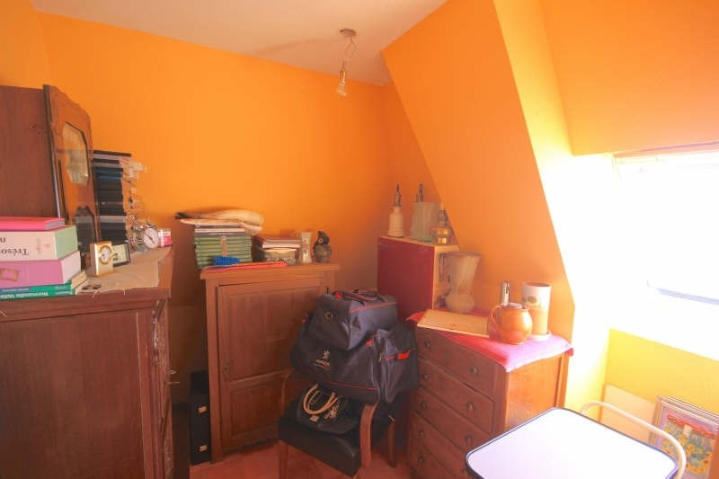 Sale apartment Villers sur mer 65 000€ - Picture 6