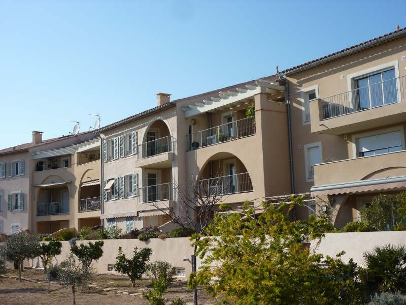 Vente appartement Sanary sur mer 492450€ - Photo 6