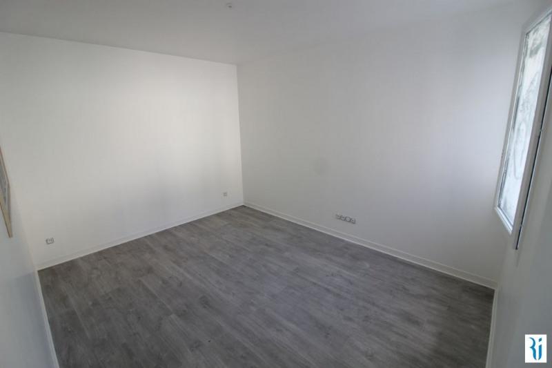 Vente appartement Rouen 222500€ - Photo 6