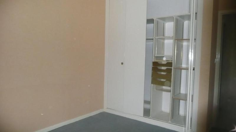 Vente appartement Caluire 166000€ - Photo 6