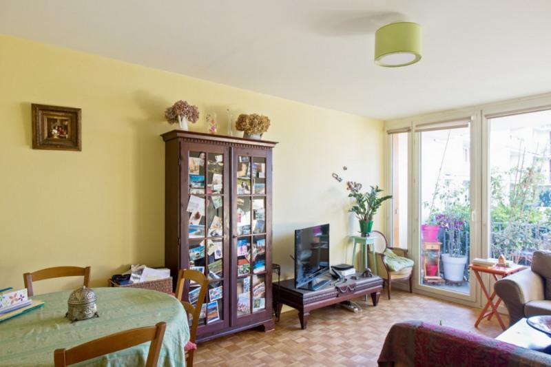 Appartement Chatou 2 pièce(s) 60 m2