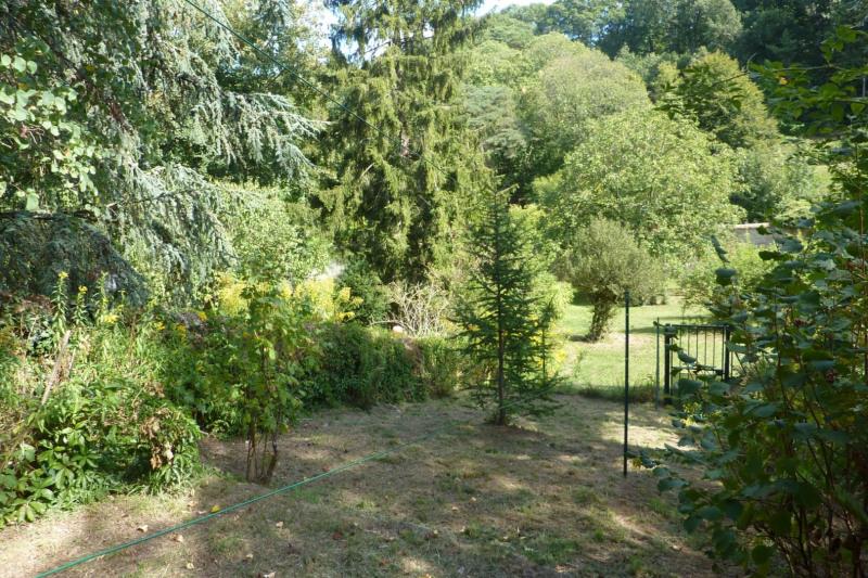 Vente maison / villa Gometz-le-châtel 570000€ - Photo 4