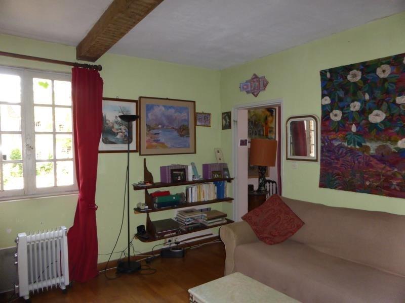 Vente de prestige maison / villa Margny sur matz 510000€ - Photo 7
