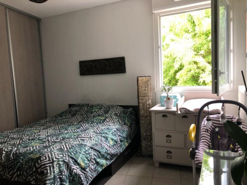 Vente appartement La colle sur loup 259000€ - Photo 6