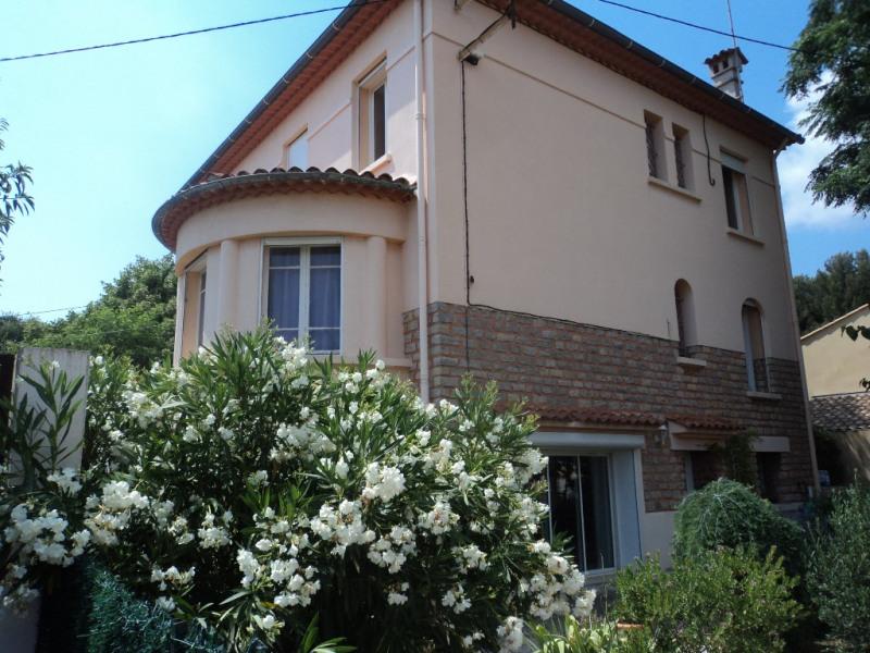 Verkauf wohnung Toulon 280000€ - Fotografie 1