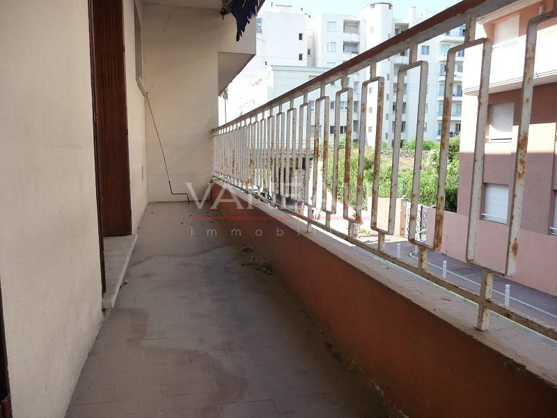 Vente de prestige appartement Juan-les-pins 145000€ - Photo 3