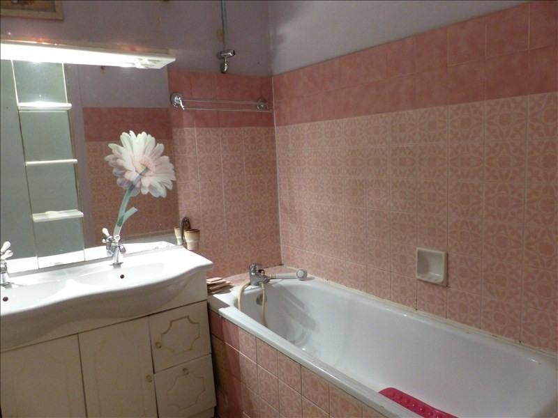 Sale apartment Beziers 98000€ - Picture 4