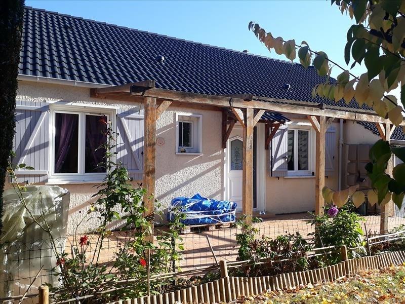 Revenda casa Epernon 234300€ - Fotografia 2