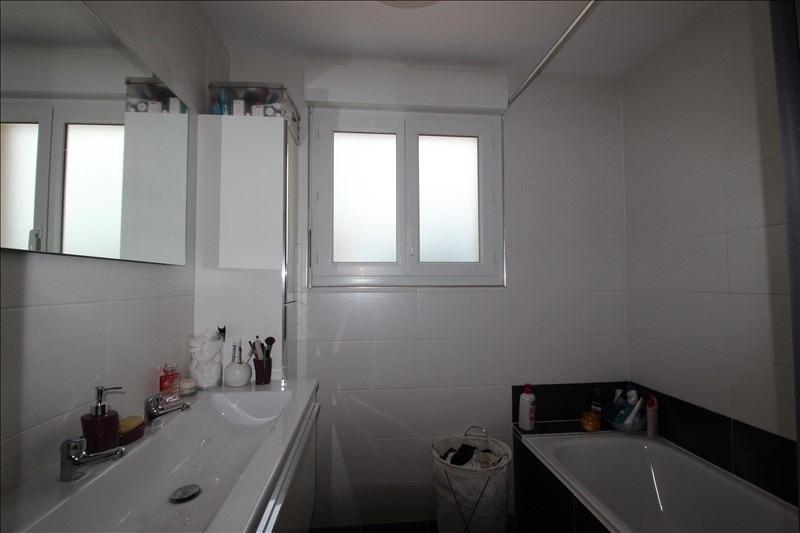 Sale house / villa Contamine sur arve 319000€ - Picture 7