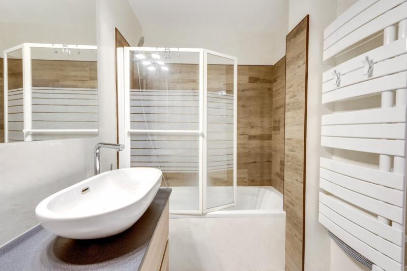 Sale apartment Tassin la demi lune 329000€ - Picture 9