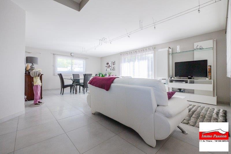 Vente maison / villa Brive la gaillarde 385000€ - Photo 9