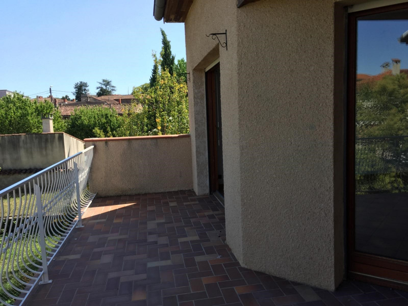 Verkoop  huis Albi 250000€ - Foto 8