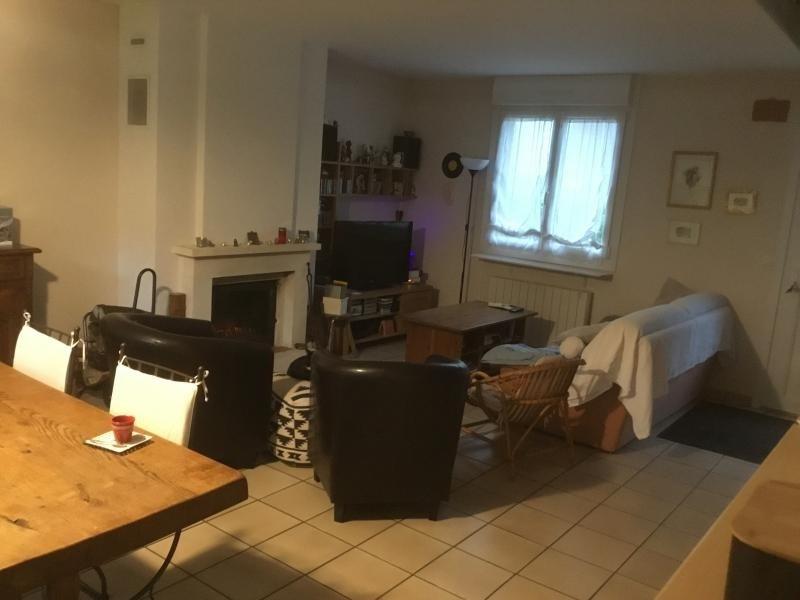 Sale house / villa Neuville st vaast 239000€ - Picture 2