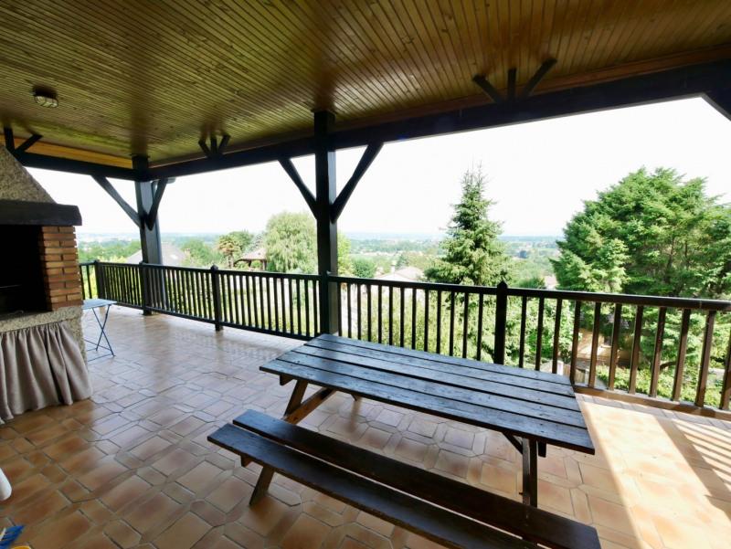 Vente maison / villa Tarbes 248000€ - Photo 5