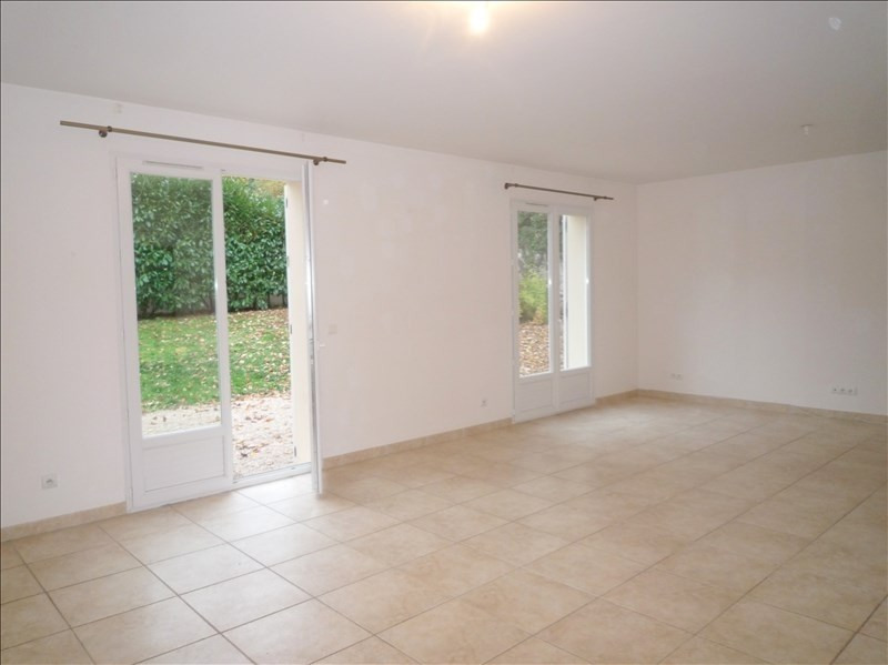 Location maison / villa L etang la ville 2 700€ CC - Photo 2