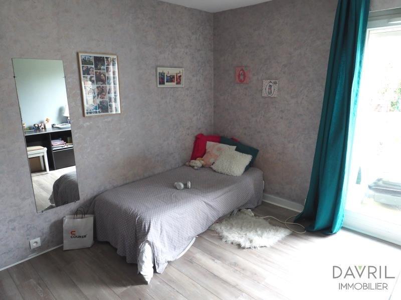 Sale house / villa Andresy 285000€ - Picture 6