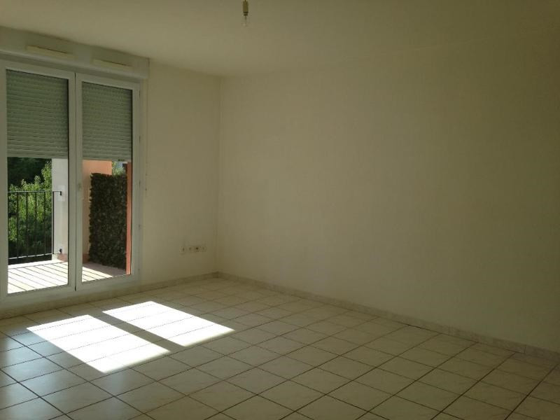 Location appartement Aix en provence 1163€ CC - Photo 4