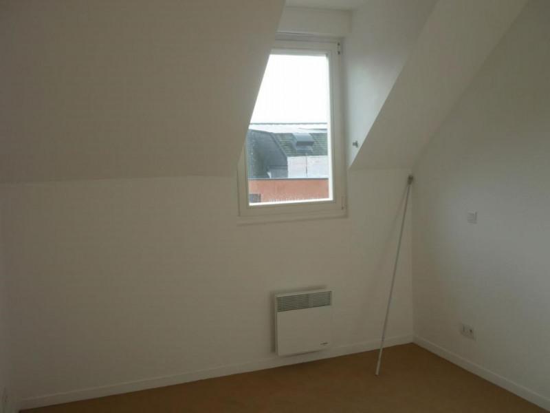 Location appartement Lisieux 600€ CC - Photo 4