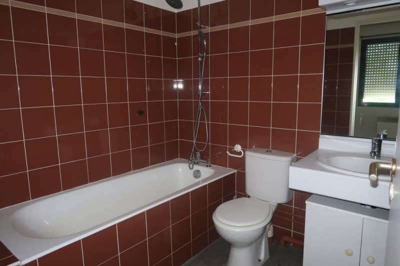 Location appartement Limoges 340€ CC - Photo 9