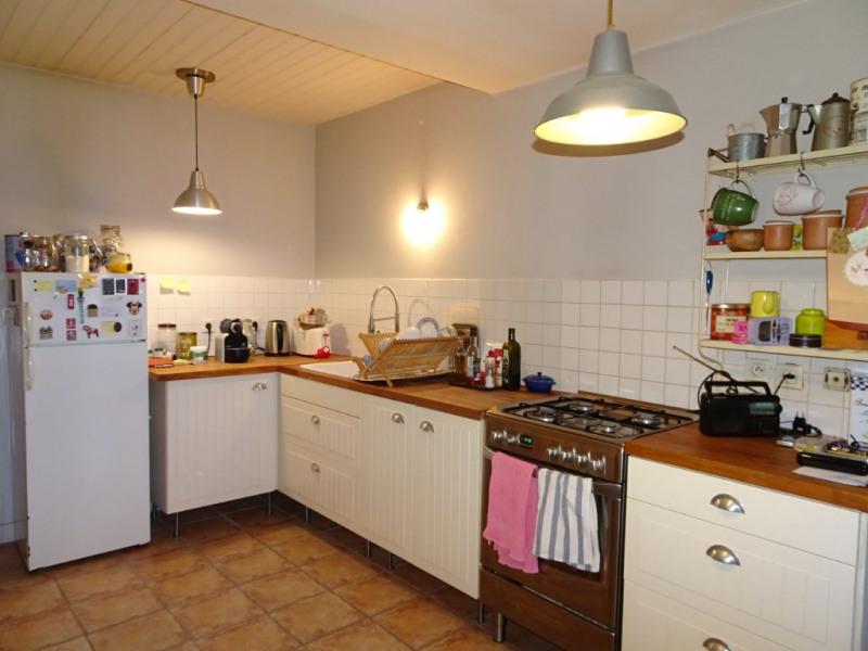 Sale house / villa Chatelaillon plage 399000€ - Picture 7